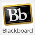 FCPS 24/7 Blackboard