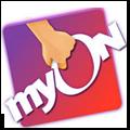 MyOn Books