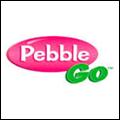 Pebble Go